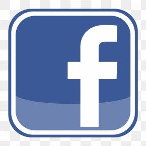Youtube - YouTube Facebook Messenger News Feed Wisconsin Vein Center & MediSpa PNG