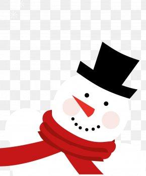 Hankey The Christmas Poo.Mr Hankey The Christmas Poo Images Mr Hankey The Christmas