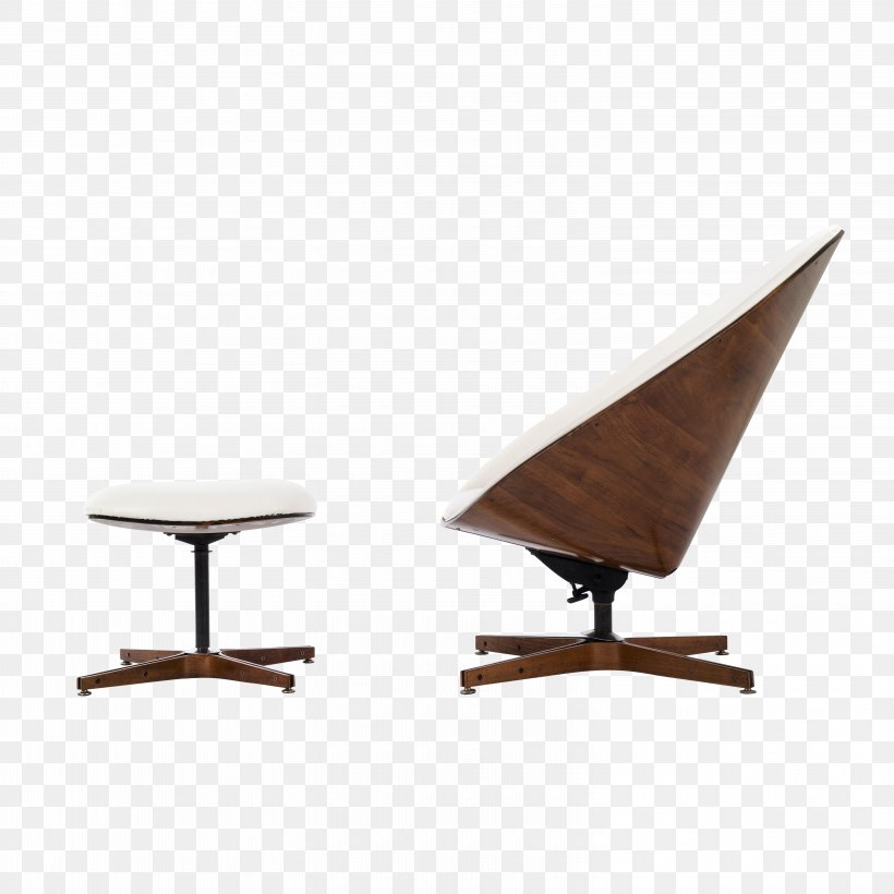 Super Table Eames Lounge Chair Swivel Chair Bentwood Png Pabps2019 Chair Design Images Pabps2019Com