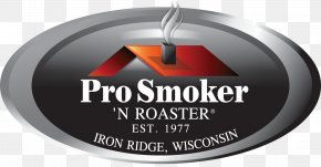 Barbecue - Barbecue Ribs Pro Smoker 'N Roaster Smoking BBQ Smoker PNG