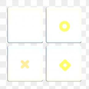Yellow Windows Icon - Brand Icon Logo Icon Network Icon PNG
