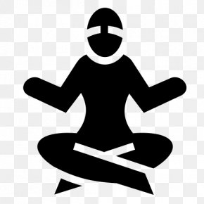Meditation - Cooking Mama Video Game Online Game Incremental Game PNG