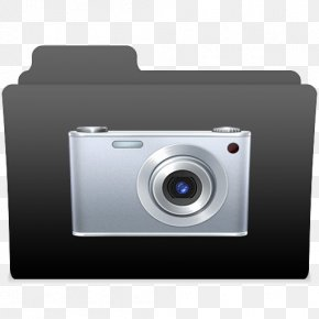 Digital Camera Icon - Download ICO Icon PNG