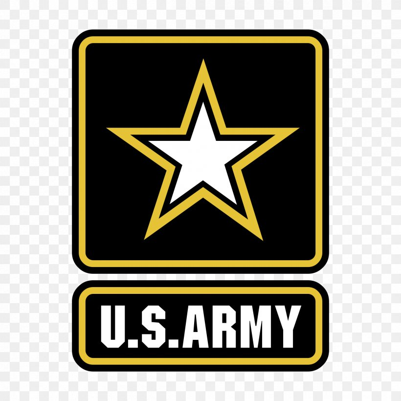 United States Army Recruiting Command United States Army Recruiting Command United States Armed Forces Military, PNG, 2400x2400px, United States, Area, Army, Brand, Brigade Download Free