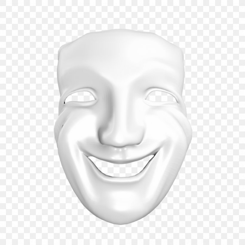 Mask Happiness Masquerade Ball Png 894x894px Mask Face