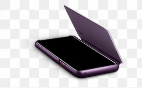 Galaxy S9 - Samsung Galaxy S Plus Telephone Smartphone PNG