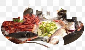 Meat - Seafood Asian Cuisine Meat Dish Recipe PNG