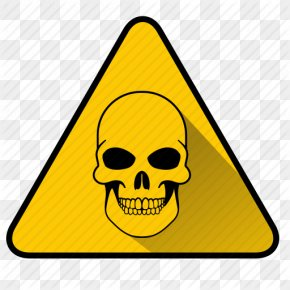 Free Icon Image Dangerous - Android Application Package PNG