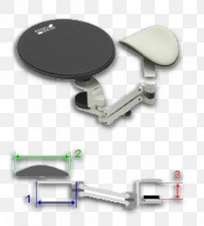 Design - Computer Keyboard Computer Hardware Industrial Design Interface PNG
