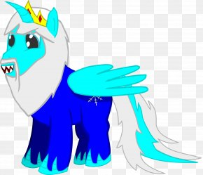 Chris Benoit - Pinkie Pie Rainbow Dash Derpy Hooves Pony Horse PNG