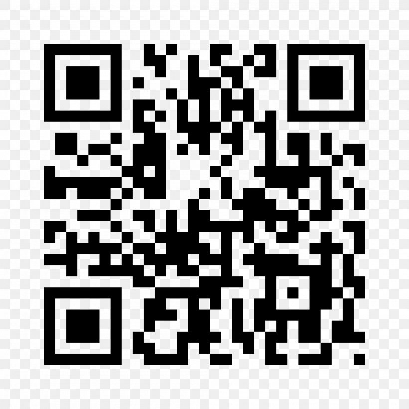 Animal Crossing New Leaf Qr Code Barcode Scanners 2d Code Png