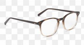 Glasses - Goggles Sunglasses Eyewear Ray-Ban PNG