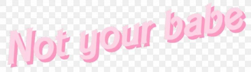Logo Brand Desktop Wallpaper Pink M Font, PNG, 2000x580px, Logo, Beauty, Brand, Computer, Lip Download Free