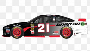 Race Car - Monster Energy NASCAR Cup Series Coca-Cola 600 Charlotte Motor Speedway Auto Racing NASCAR Xfinity Series PNG
