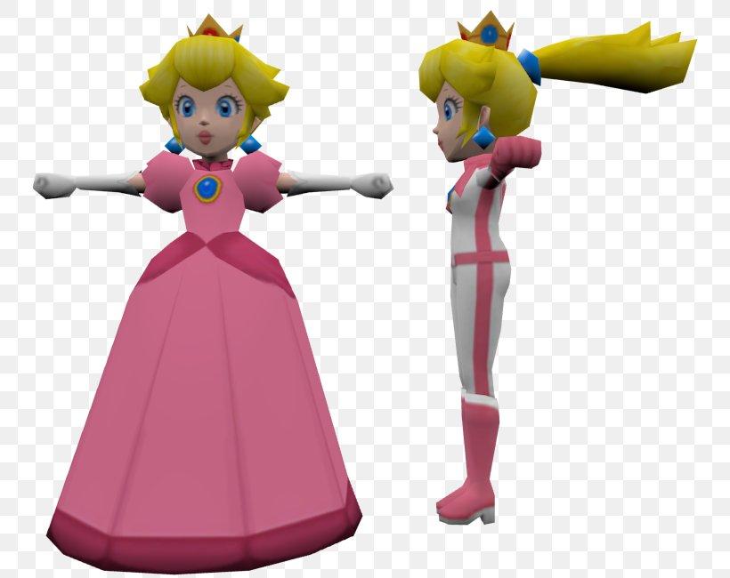 Mario Kart Wii Mario Kart 7 Princess Daisy Princess Peach