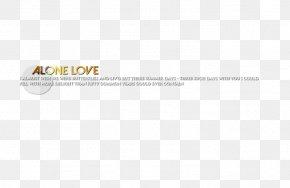 Plain Text Image Editing PNG
