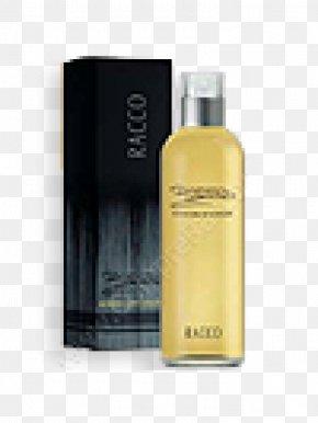 Perfume - Perfume Deodorant Fougère Rodeo Racco Cosméticos PNG