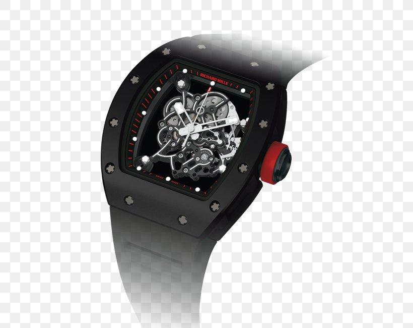 Watchmaker Richard Mille Luxury Goods Rolex Png 547x650px Watch Brand Bubba Watson Counterfeit Watch Hardware Download
