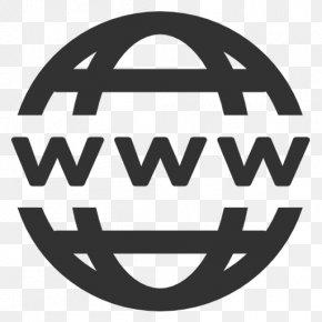 Web Design - Website Development Web Design Favicon PNG