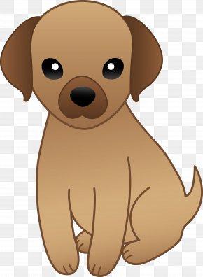 Pets Cartoon Cliparts - Dog Puppy Kitten Cartoon Clip Art PNG