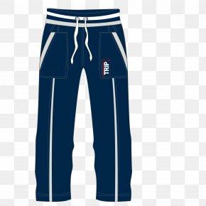 Jeans - Jeans Trousers Cowboy Shorts PNG