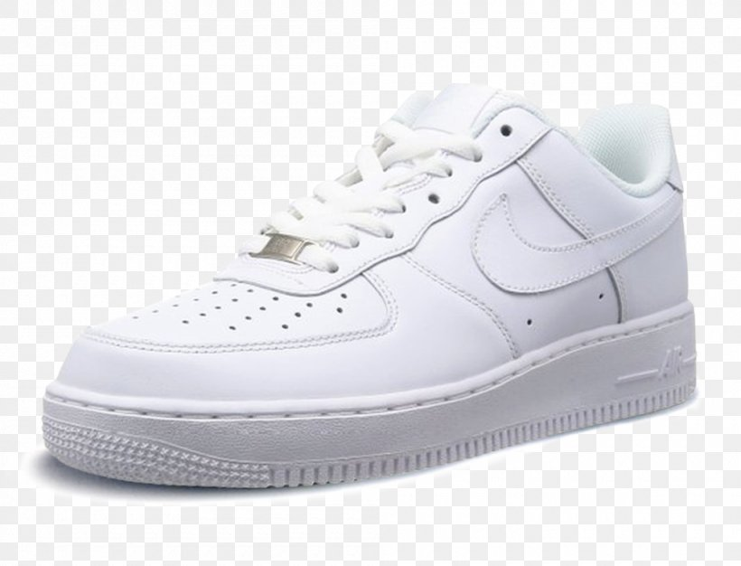 air max force 1 sneakers