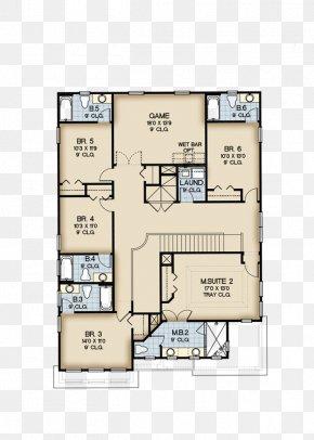 House - Bellavida Resort Bedroom House Holiday Home PNG