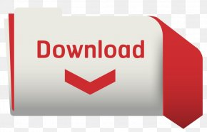 Download Button - Download Novel Button Cars: Fast As Lightning PNG