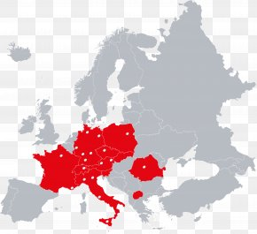 Logistic - European Economic Community Member State Of The European Union Treaty Of Rome France PNG