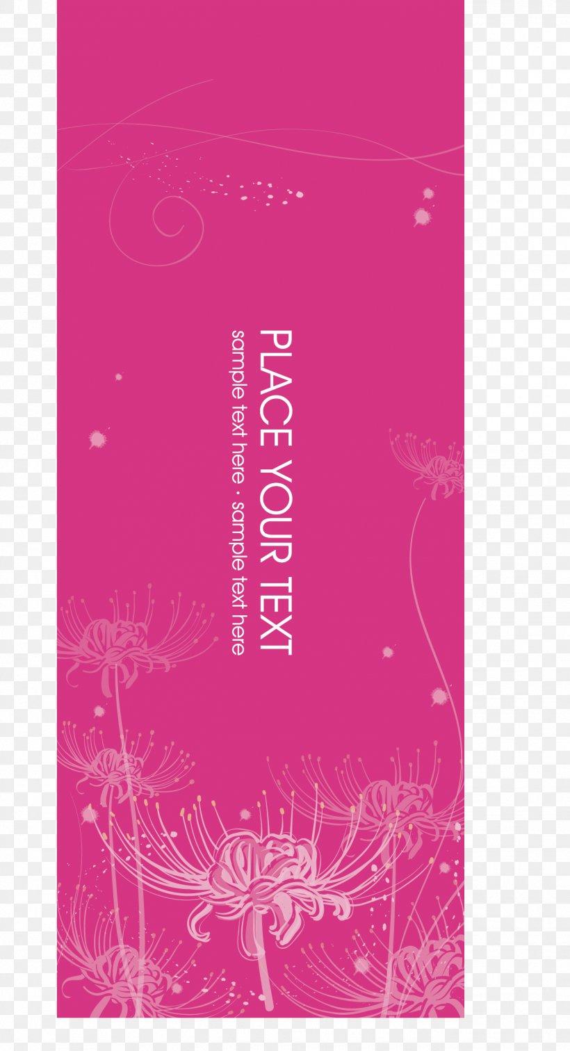 Fashion Png 1322x2439px Fashion Designer Magenta Petal Pink Download Free