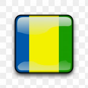 Flag Of Saint Vincent And The Grenadines Clip Art PNG