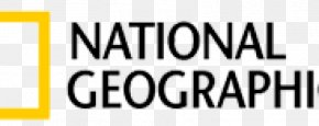 Line - Logo Brand Font Line Angle PNG