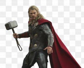 Thor Ragnarok Images Thor Ragnarok Transparent Png Free