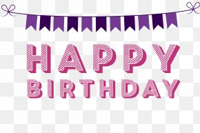 Birthday - Advance Orthodontics – Dr. Darren Wittenberger Happy Birthday To You Party Clip Art PNG