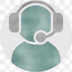 Symbol Turquoise - Green Aqua Turquoise Circle Symbol PNG