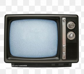 TV Set - Television Stock Photography Royalty-free PNG