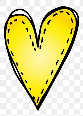 Heart - Right Border Of Heart Knight Range Clip Art PNG