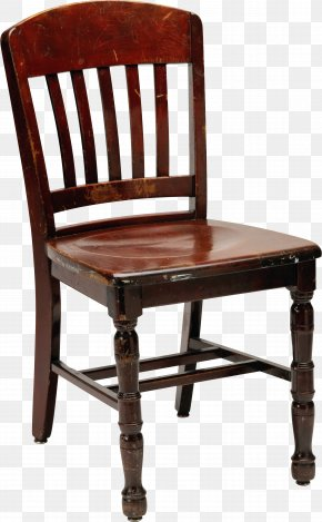 Chair Image - Children Who Have Lived Before: Reincarnation Today Old Souls: The Scientific Search For Proof Of Past Lives Amazon.com Past Life Regression PNG