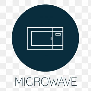 Microwave - Moon Cottage Web Typography GitHub Font PNG