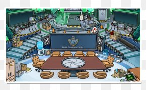 Club Penguin Elite Penguin Force - Club Penguin: Elite Penguin Force Club Penguin Island Game Wiki PNG