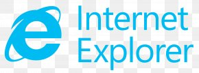Internet Explorer - Internet Explorer 11 Web Browser Microsoft Keyboard Shortcut PNG