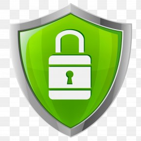 Padlock - Padlock Key Self Storage Security PNG