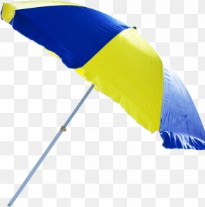 Umbrella - Umbrella Gratis Icon PNG