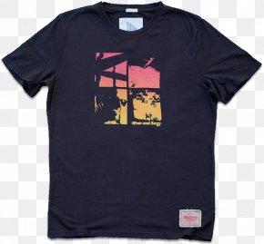 T-shirt - T-shirt Arizona Wildcats Softball Hoodie Nike Clothing PNG