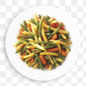Vegetable - Green Bean Vegetarian Cuisine Vegetable Food Bonduelle PNG