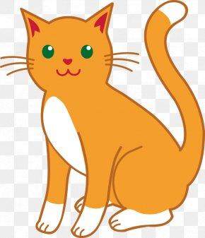 Cat Cliparts - Siamese Cat Kitten Cartoon Clip Art PNG