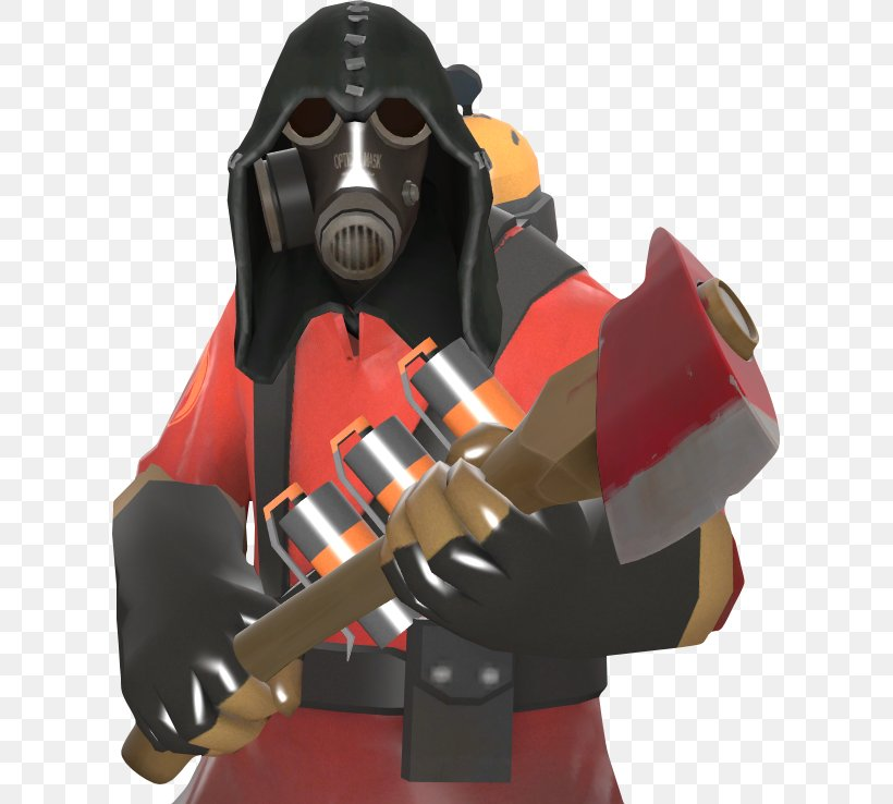 Team Fortress 2 Assassin S Creed Ghost Mask Video Game Png