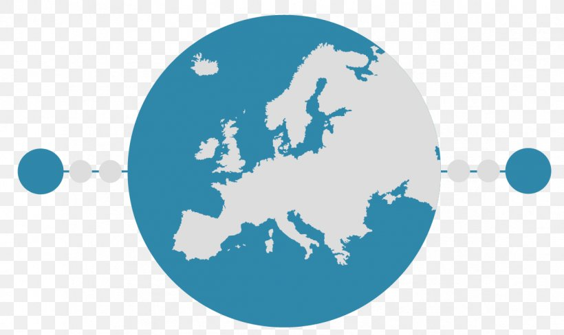 Eastern Europe European Union World Map Shutterstock, PNG ...