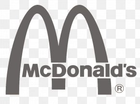Business - McDonald's #1 Store Museum Fast Food Nation: The Dark Side Of The All-American Meal Golden Arches PNG