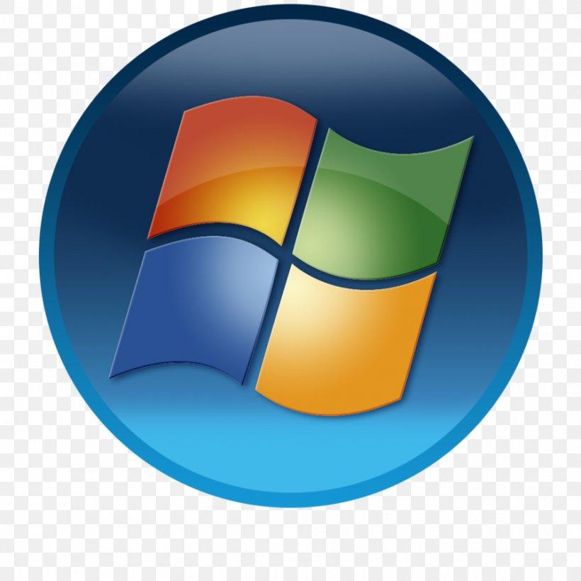 Microsoft Windows Windows Vista Windows Xp Microsoft Corporation Service Pack Png 894x894px Microsoft Clip Art Computer